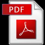 pdf-ikonka-150x150 PDF