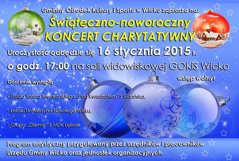 koncert swiateczno-noworoczny copy